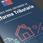 Reforma tributaria otorga mecanismos de protección a las pequeñas empresas