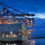 El ABC de la doble tributación internacional… y algo más