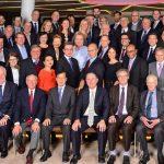 Bustos Tax & Legal se suma a redes internacionales especialistas en impuestos