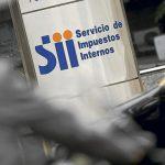 SII fortalece mecanismos para combatir la evasión del IVA en ventas por internet