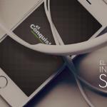 Entrevista en Radio El Conquistador